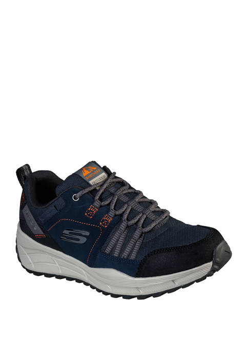 Mens Equalizer 4.0 Trail Sneakers