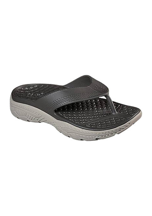 Skechers Creston Ulta-Island Cove Sandals