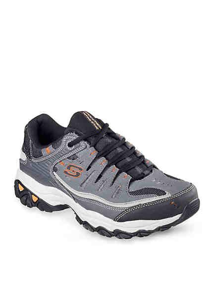 Skechers M Fit Wide Sneaker