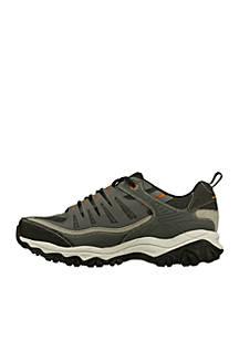 8aeacff176b5 Skechers After Burn Memory Fit Sneaker