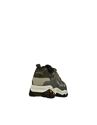 9c965bf5d160 ... Skechers After Burn Memory Fit Sneaker ...