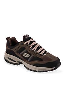 Men's Vigor 2.0-Trait Sneakers