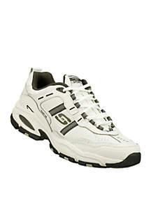 Vigor 2.0 Serpentine Sneaker