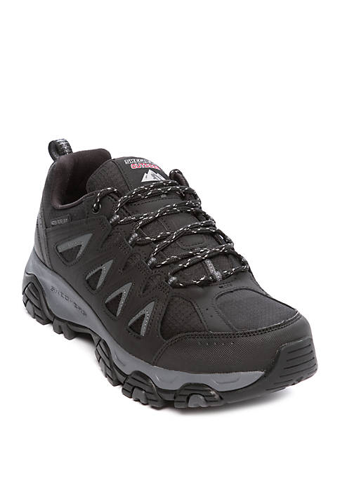 Terrabite Sneakers