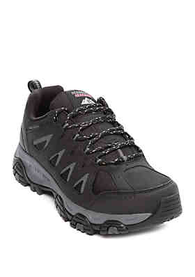8aa280d079fb9 Skechers Terrabite Sneakers Skechers Terrabite Sneakers