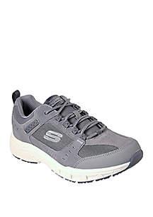 Oak Canyon Shoe