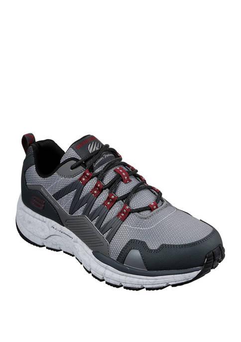 Skechers Escape Plan 2.0 Ashwick Sneakers