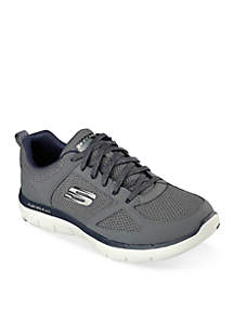 Flex Advantage Sneakers
