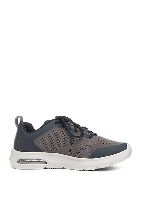 Dyna Air Sneakers
