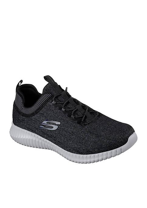Mens Hartnell Sneakers