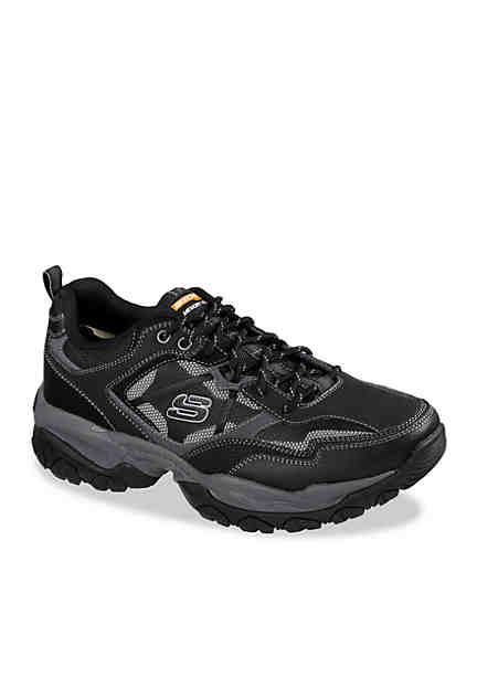 Skechers Mens Sparta 2.0 Athletic Shoe ...