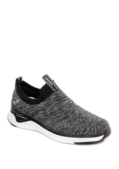 Solar Fuse Slip On Sneakers