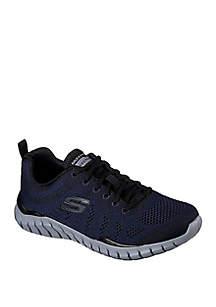 Overhaul Walking Sneaker