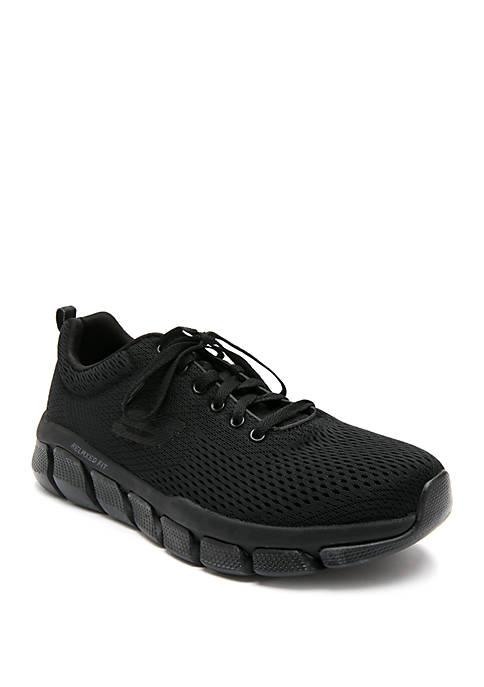 Verco Athletic Shoes
