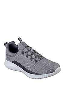 Elite Flex Westerfield Slip On Sneaker