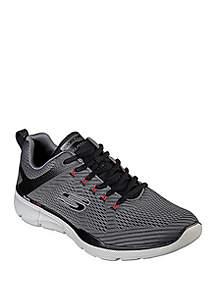 Skechers Equalizer 3.0 Sneaker