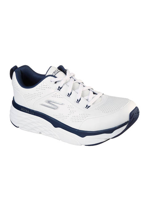 Kenneth Cole Reaction Mens Max Cushioning Elite Sneakers