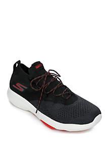 GOWalk Revolution Sneakers