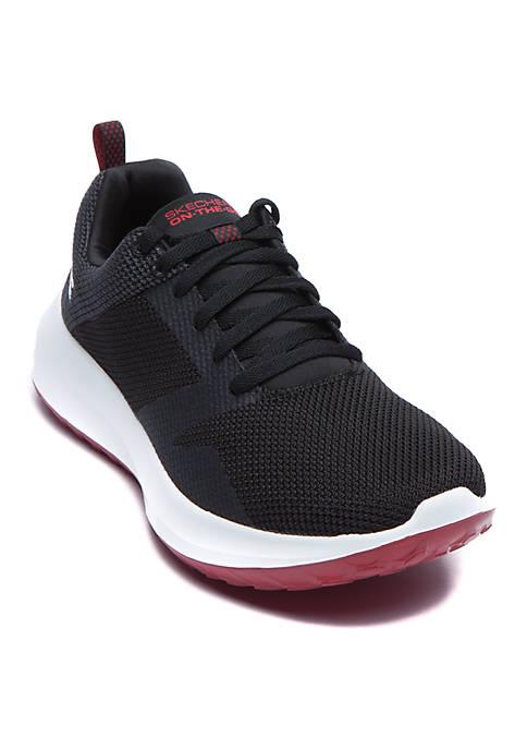 Skechers City 4.0 Sneakers