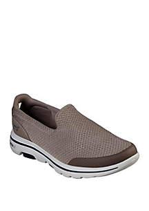 Skechers Men's Go Walk 5 Athletic Shoes