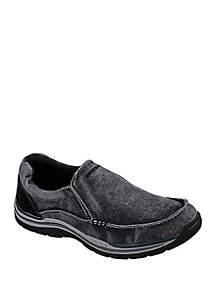 Avillo Slip-On Shoe