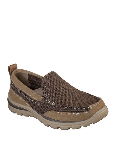Milford Wide Shoes