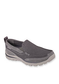 Skechers Milford Casual Shoe