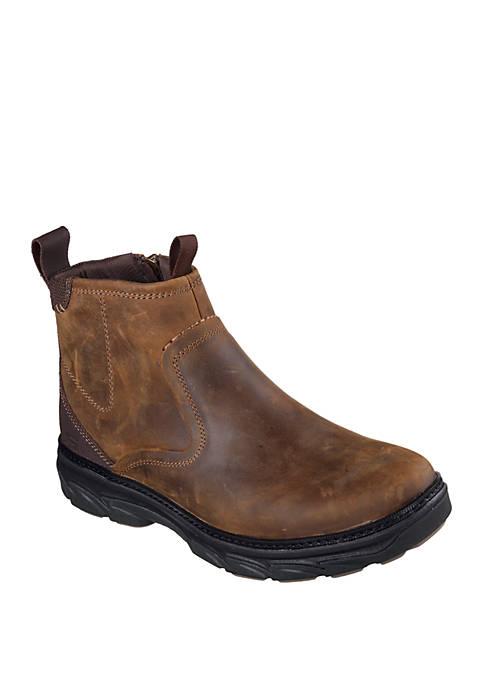 Skechers Korver Boots Belk