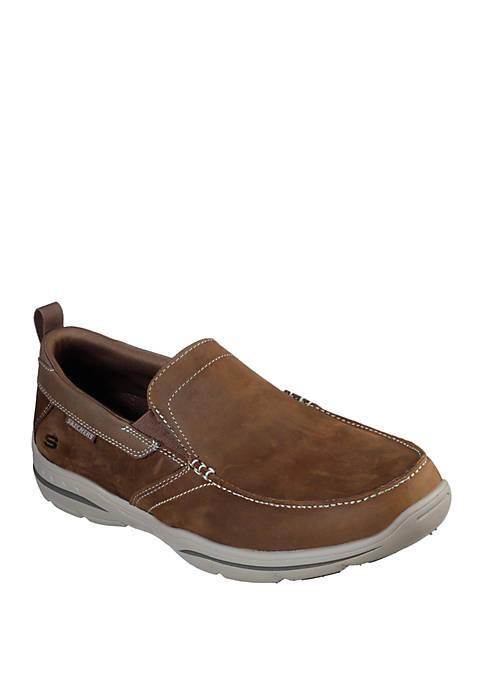 Skechers Harper Forde Loafers