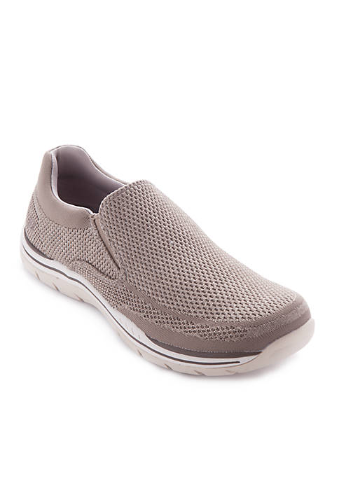 Skechers Relaxed Fit Expected Gomel Loafer