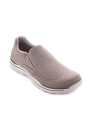 Relaxed Fit Expected Gomel Loafer