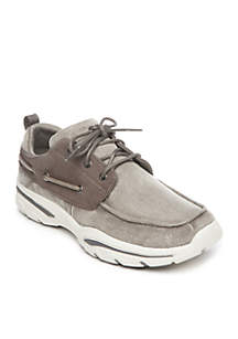 Skechers Relaxed Fit Creston Vosen Shoes