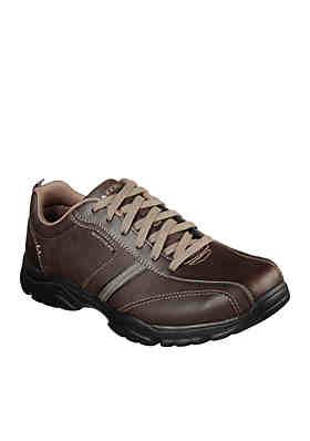 599472e377f7 Skechers Rovato Larion Sneakers ...