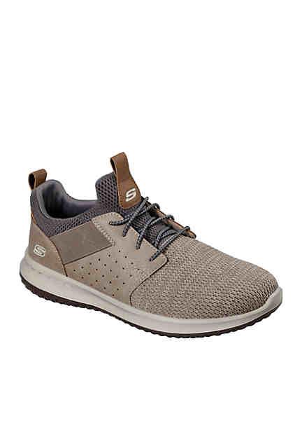 Skechers Camben Shoes