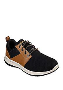 Skechers Deslon Brant Sneaker