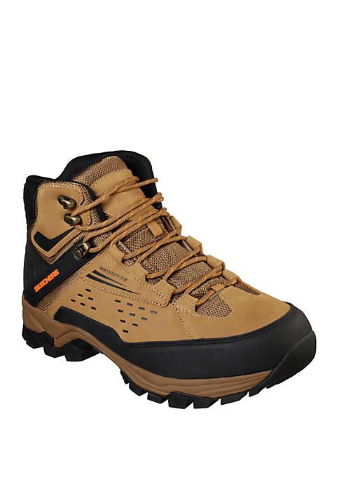 Skechers Norwood Boots