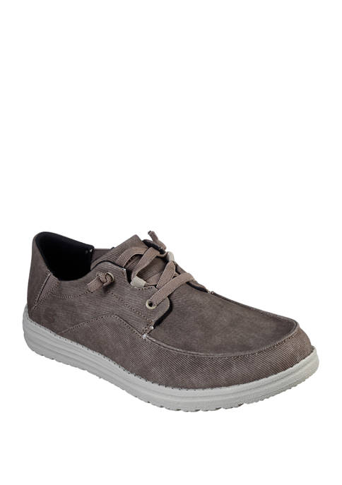 Skechers Relaxed Fit® Melson Chad Shoes