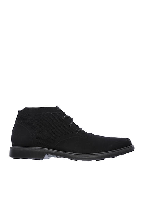 Weldon Casual Shoes