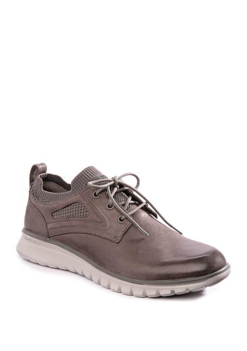 Mark Nason Keizer Sneakers