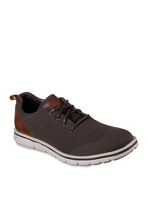 Mark Nason Los Angeles Bradmoor Casual Shoe