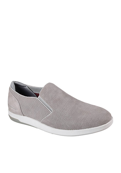 Mark Nason Los Angeles Lite Block Slip-On Shoes