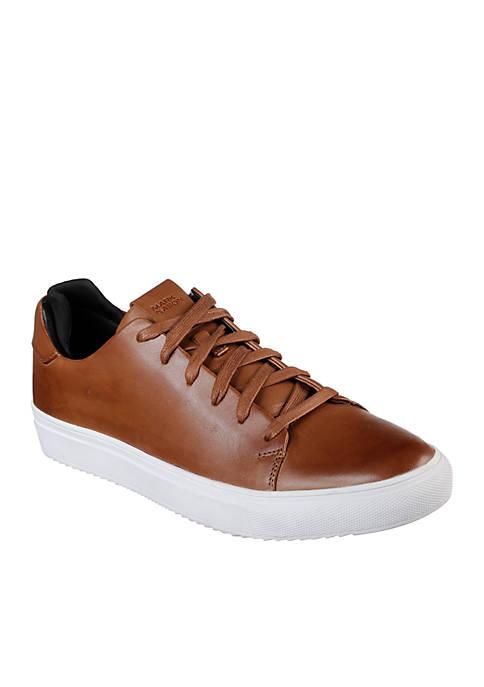 Mark Nason Los Angeles Razor Beechwood Casual Shoes