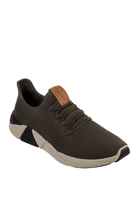 Mark Nason A Line Axes Sneakers