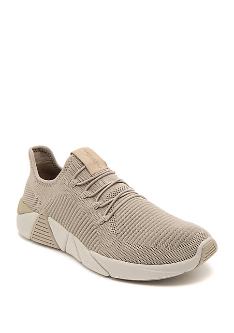 Mens A Line Axes Sneakers