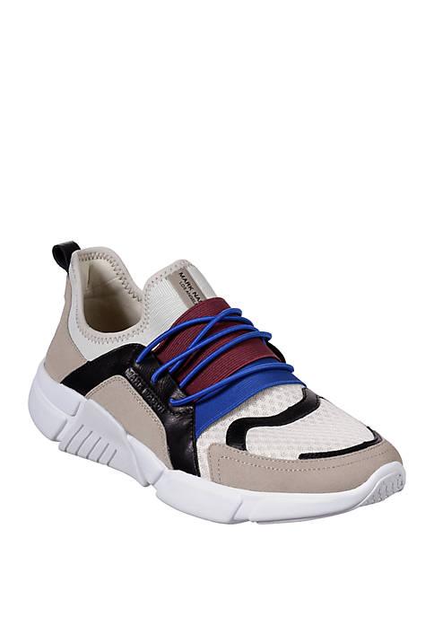 Mark Nason Los Angeles Block Homeroom Sneakers