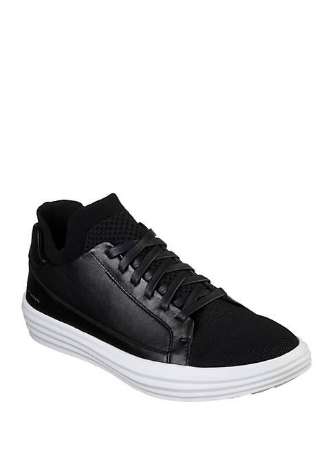 Mark Nason Los Angeles Shogun Down Time Sneakers