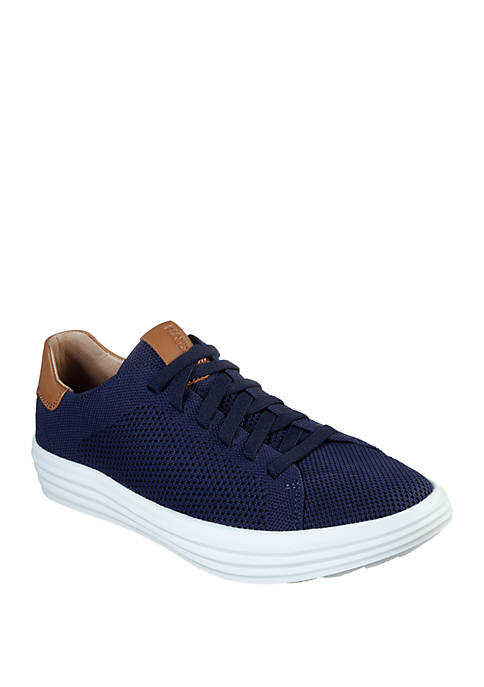 Mark Nason Shogun Mondo Sneakers