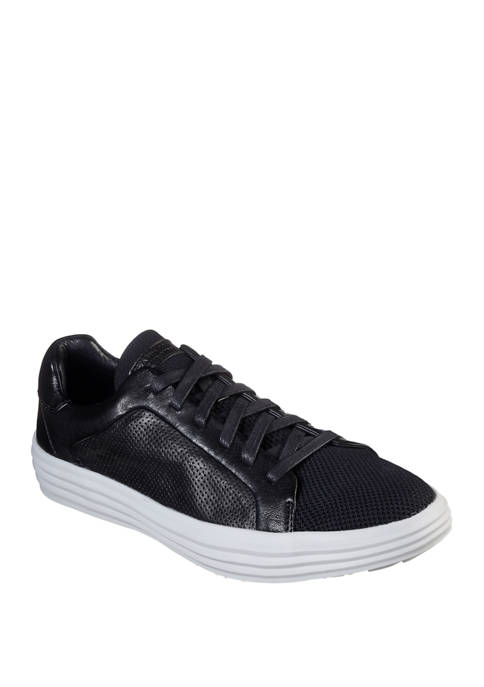 Skechers Bandon Sneakers