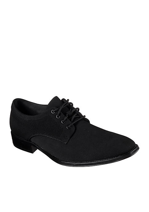 Mark Nason Los Angeles Duke Lace-Up Shoes