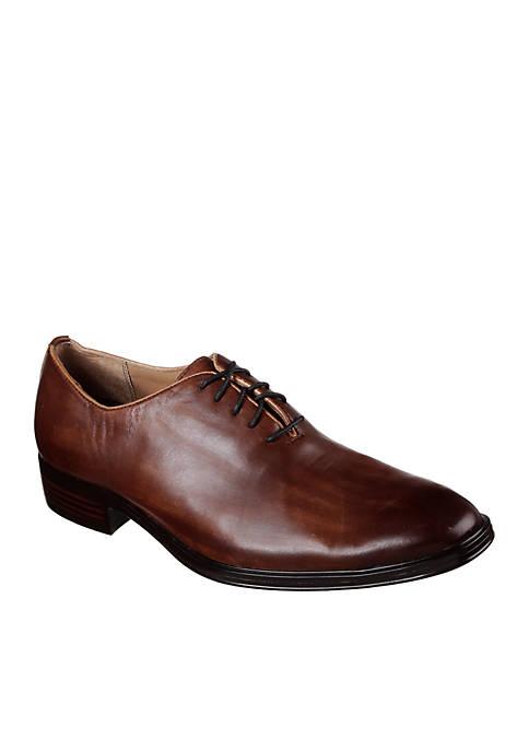 Traditional Dress Hopper Shoe